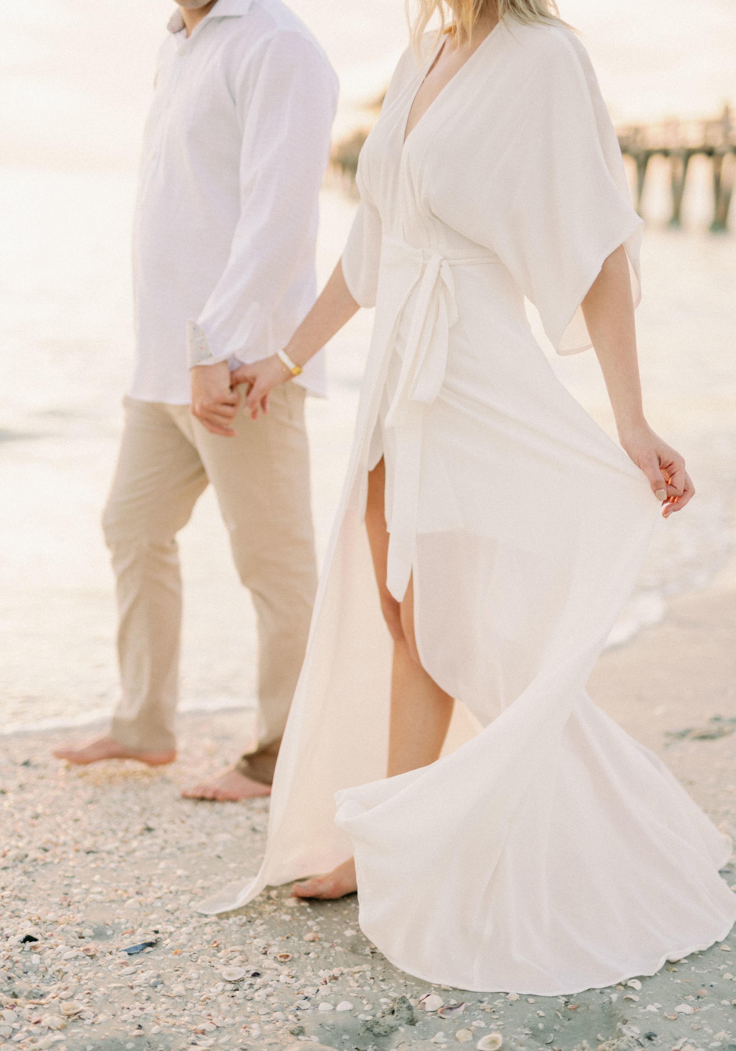 southwest florida fine art weddings