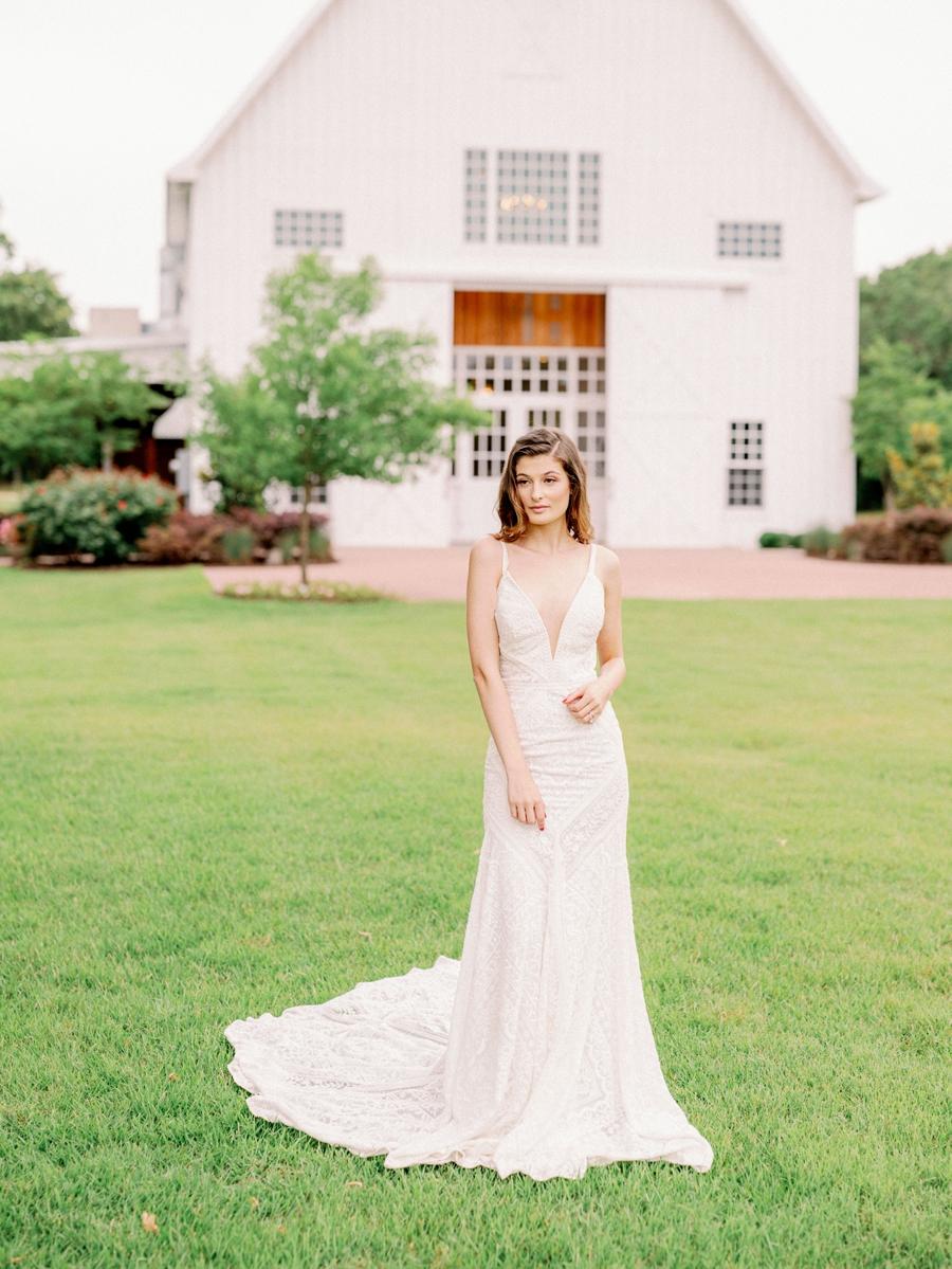 white-sparrow-barn-wedding-dallas-texas-wedding-photographer-hunter-ryan-photo_1385.jpg
