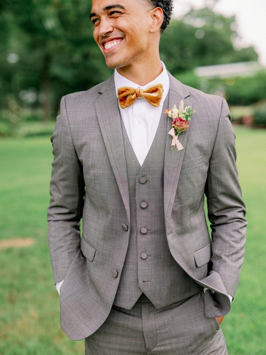 white-sparrow-barn-wedding-dallas-texas-wedding-photographer-hunter-ryan-photo_1386.jpg