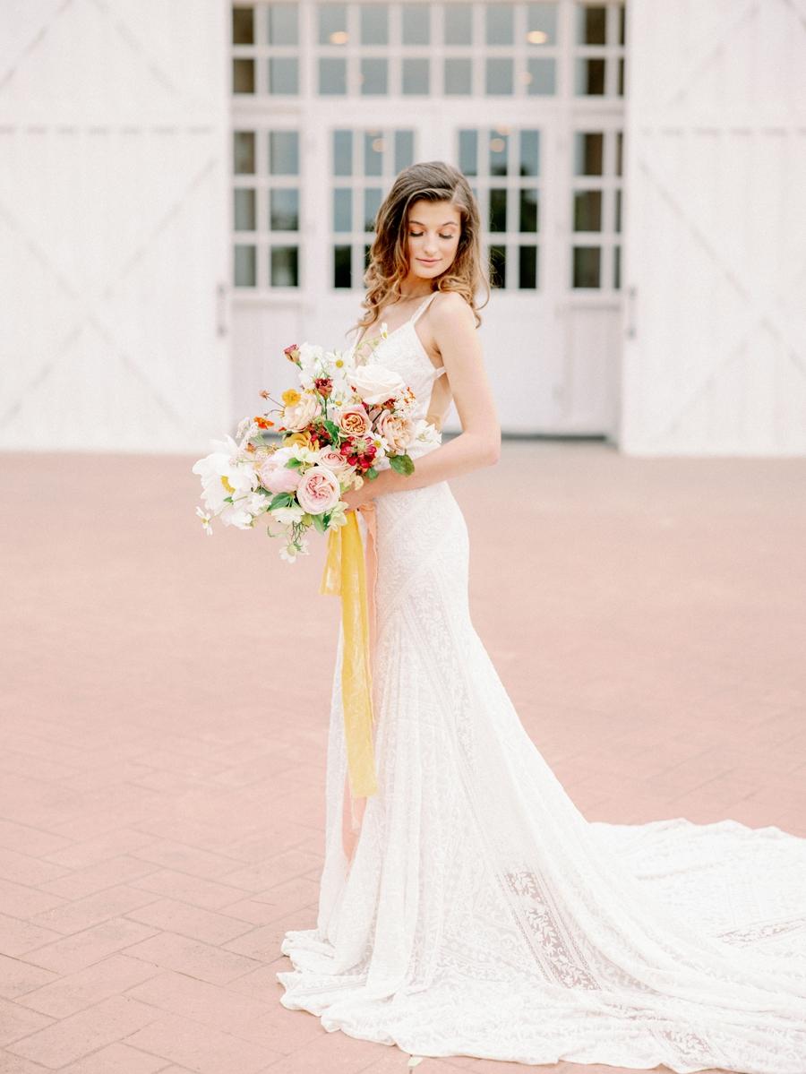white-sparrow-barn-wedding-dallas-texas-wedding-photographer-hunter-ryan-photo_1388.jpg