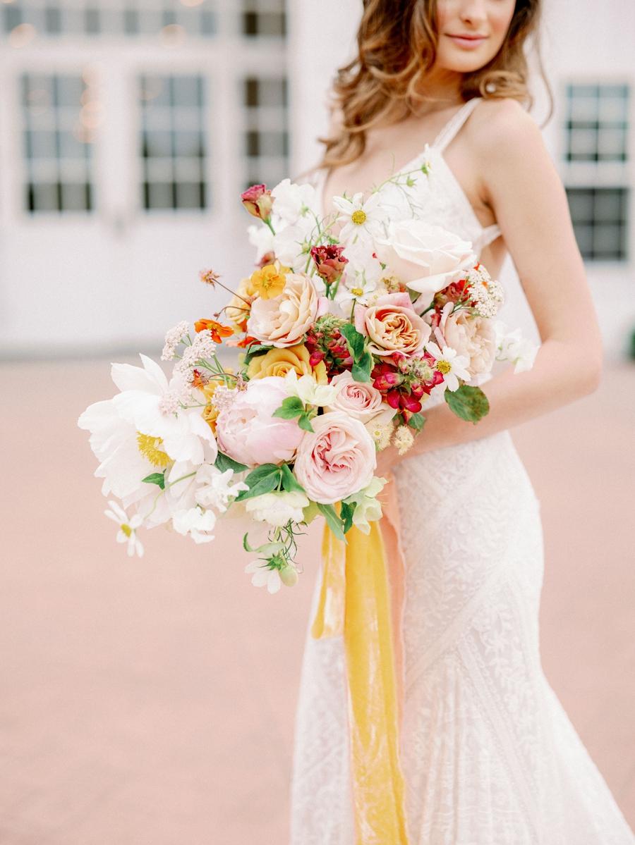 white-sparrow-barn-wedding-dallas-texas-wedding-photographer-hunter-ryan-photo_1389.jpg