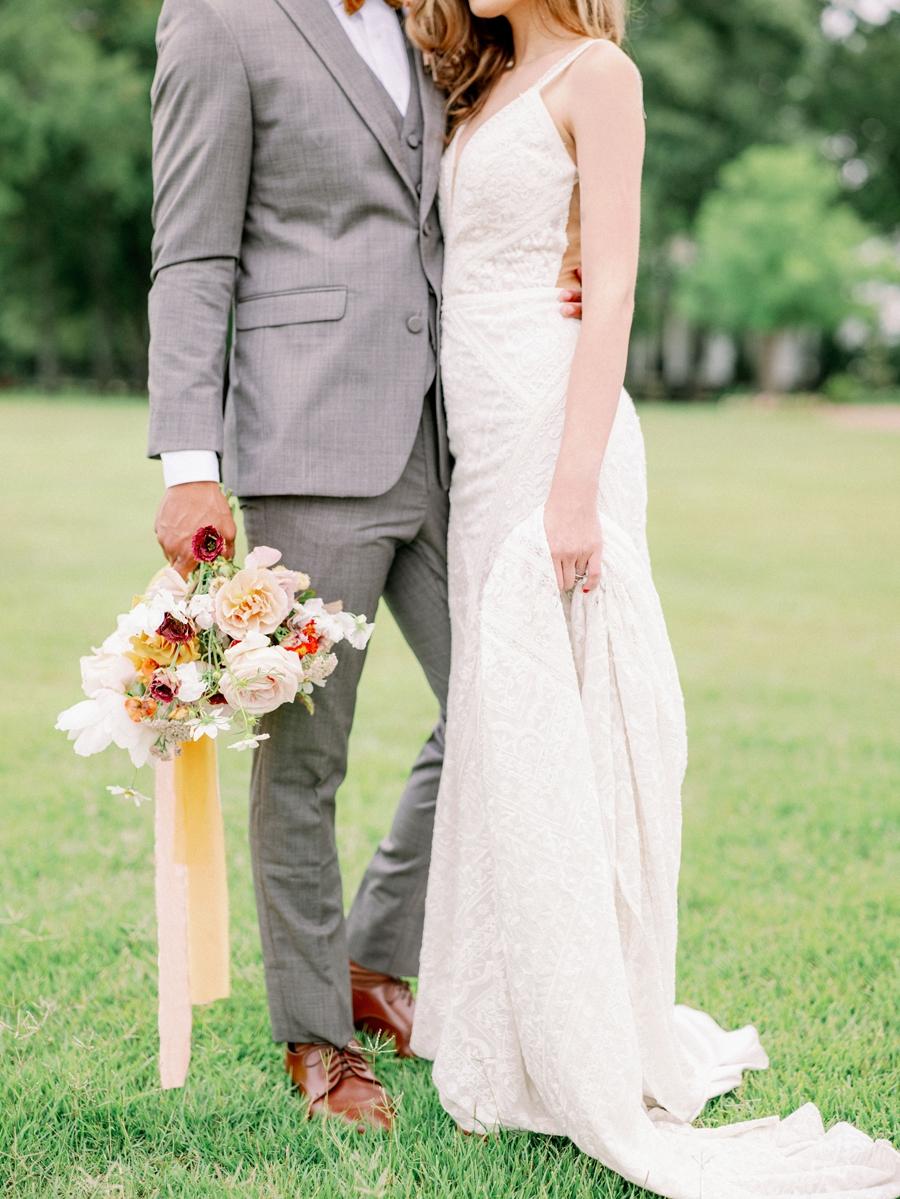 white-sparrow-barn-wedding-dallas-texas-wedding-photographer-hunter-ryan-photo_1390.jpg