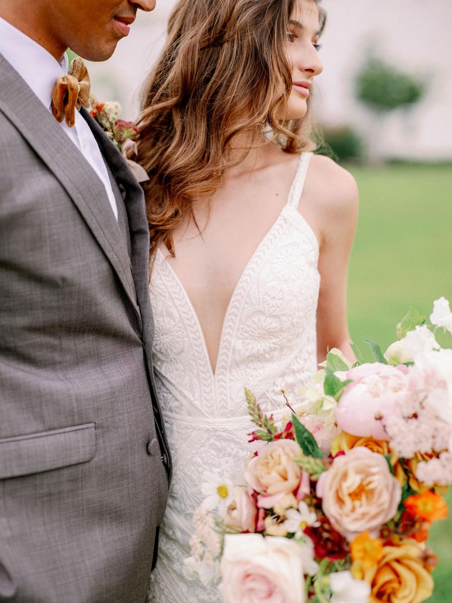 white-sparrow-barn-wedding-dallas-texas-wedding-photographer-hunter-ryan-photo_1391.jpg