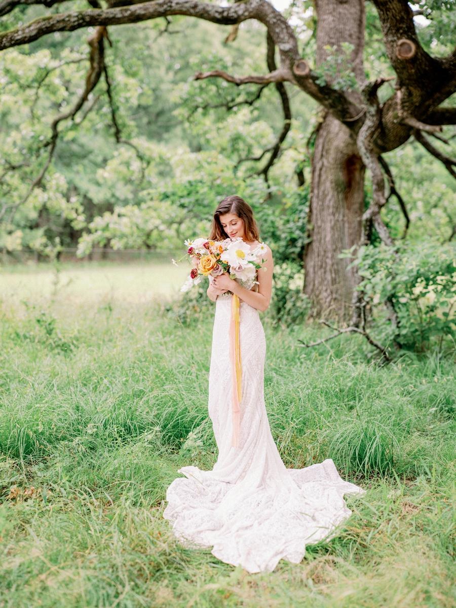 white-sparrow-barn-wedding-dallas-texas-wedding-photographer-hunter-ryan-photo_1394.jpg