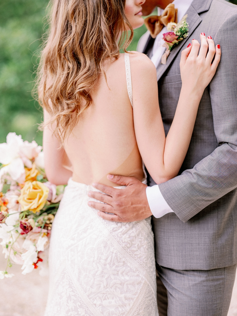 white-sparrow-barn-wedding-dallas-texas-wedding-photographer-hunter-ryan-photo_1396.jpg