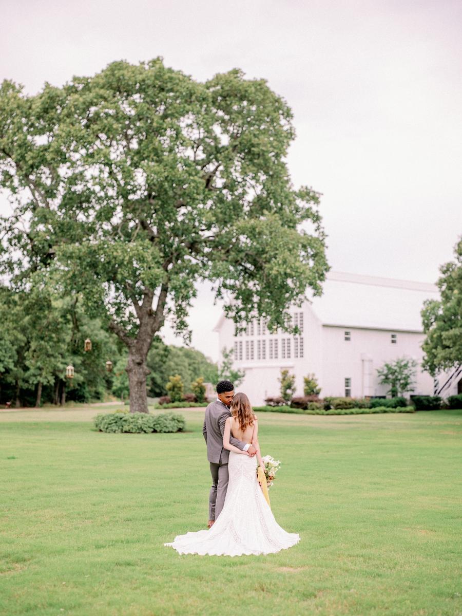 white-sparrow-barn-wedding-dallas-texas-wedding-photographer-hunter-ryan-photo_1397.jpg