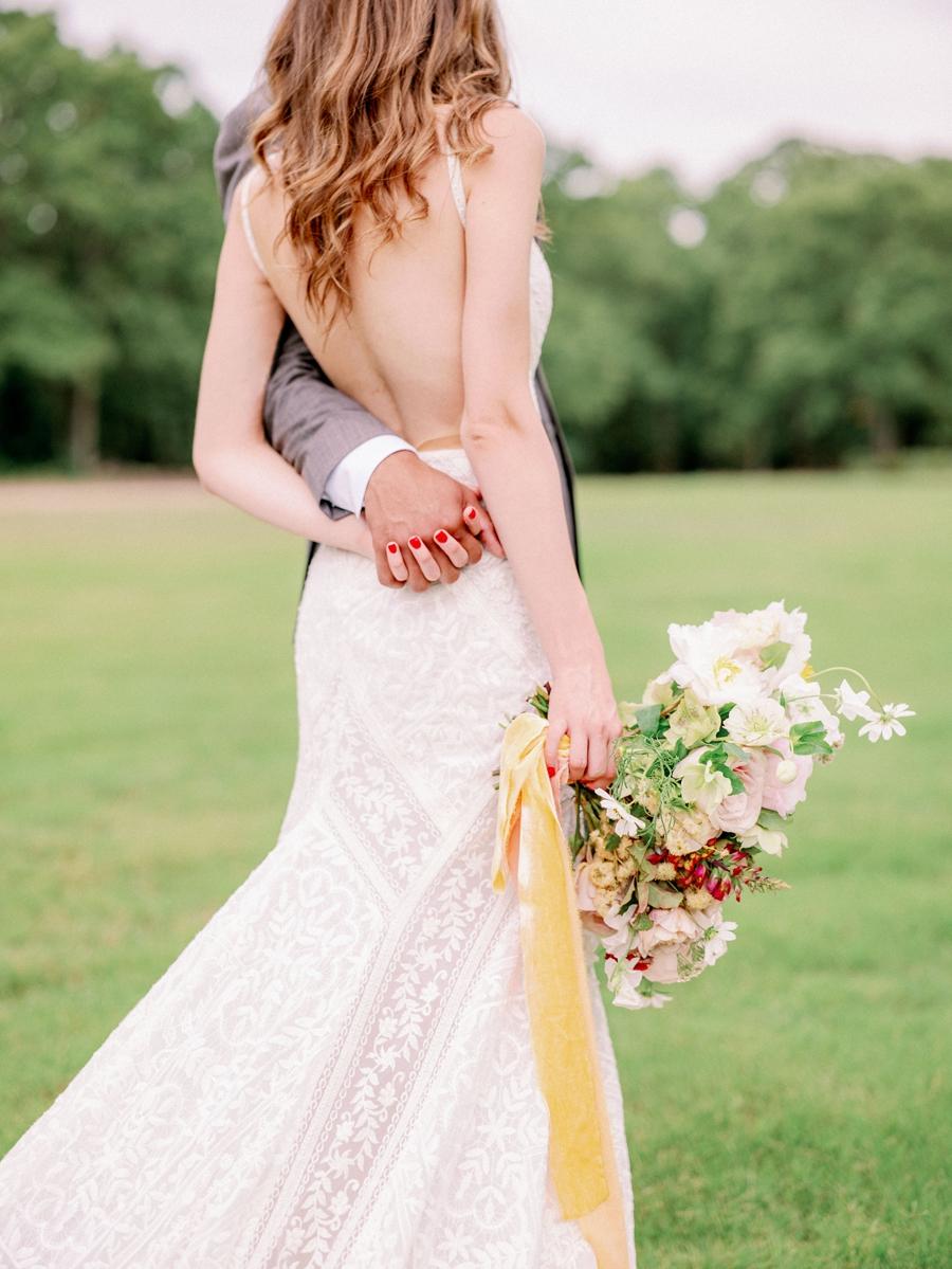 white-sparrow-barn-wedding-dallas-texas-wedding-photographer-hunter-ryan-photo_1398.jpg