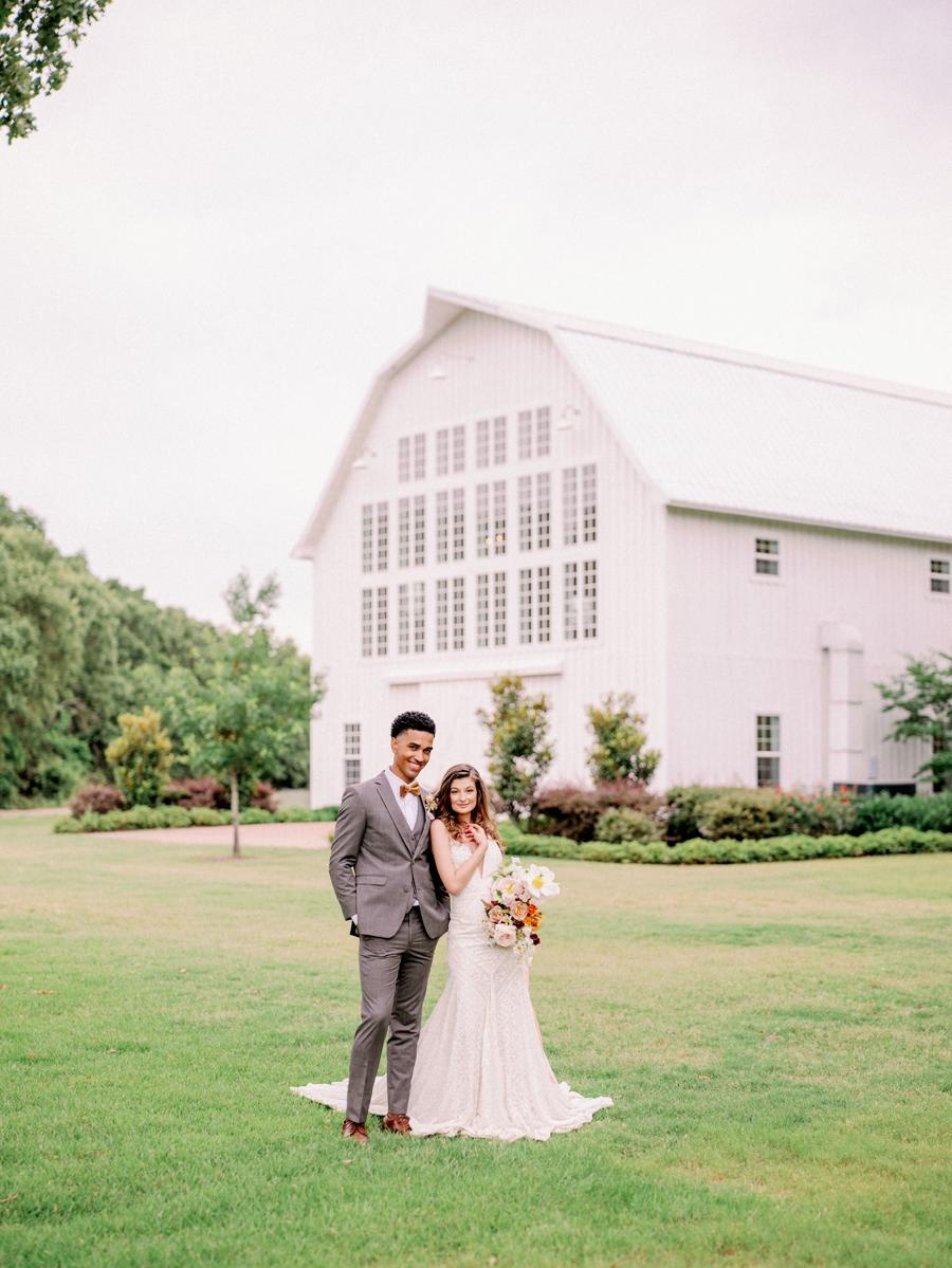 white-sparrow-barn-wedding-dallas-texas-wedding-photographer-hunter-ryan-photo_1399.jpg