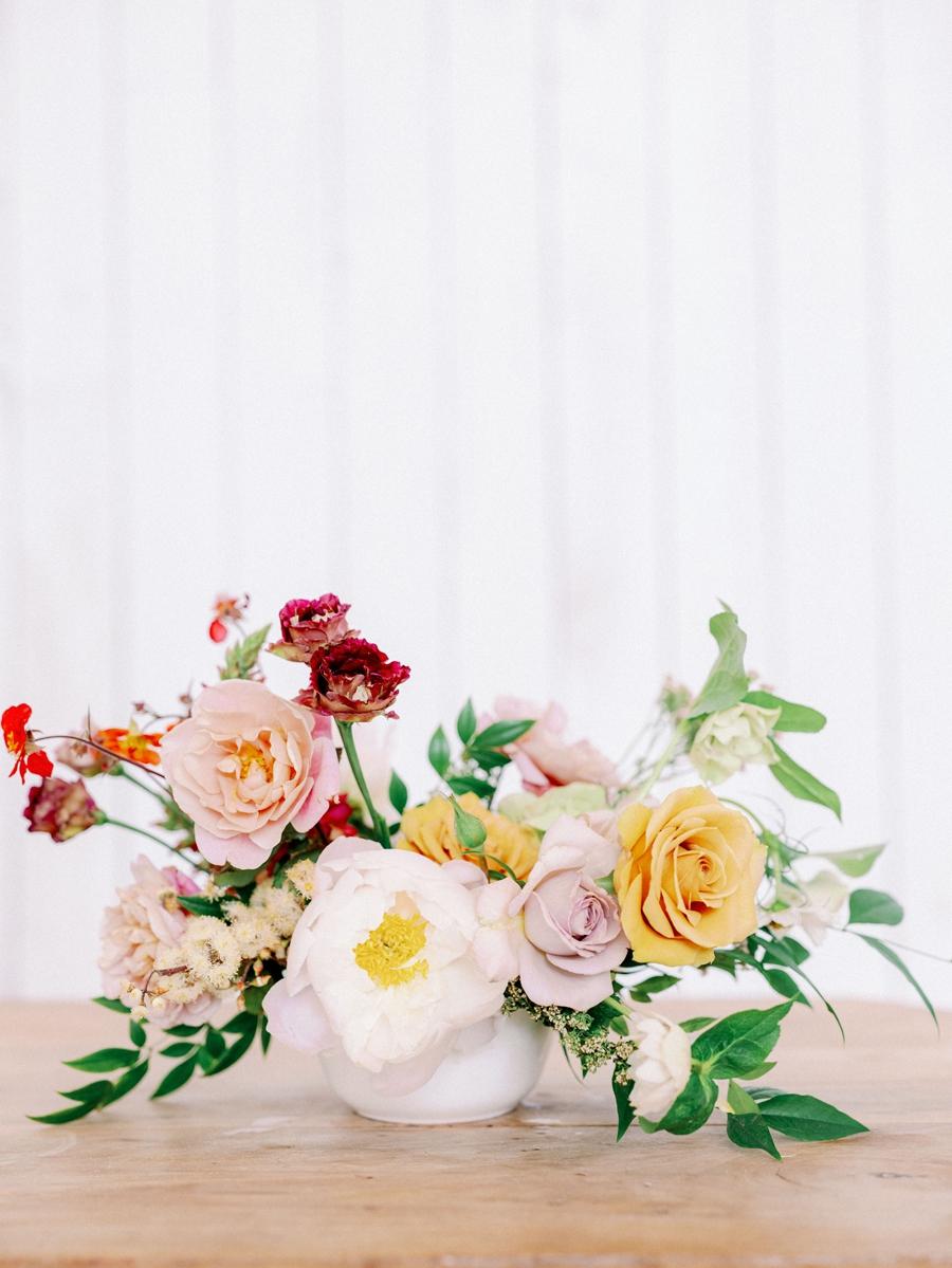 white-sparrow-barn-wedding-dallas-texas-wedding-photographer-hunter-ryan-photo_1402.jpg