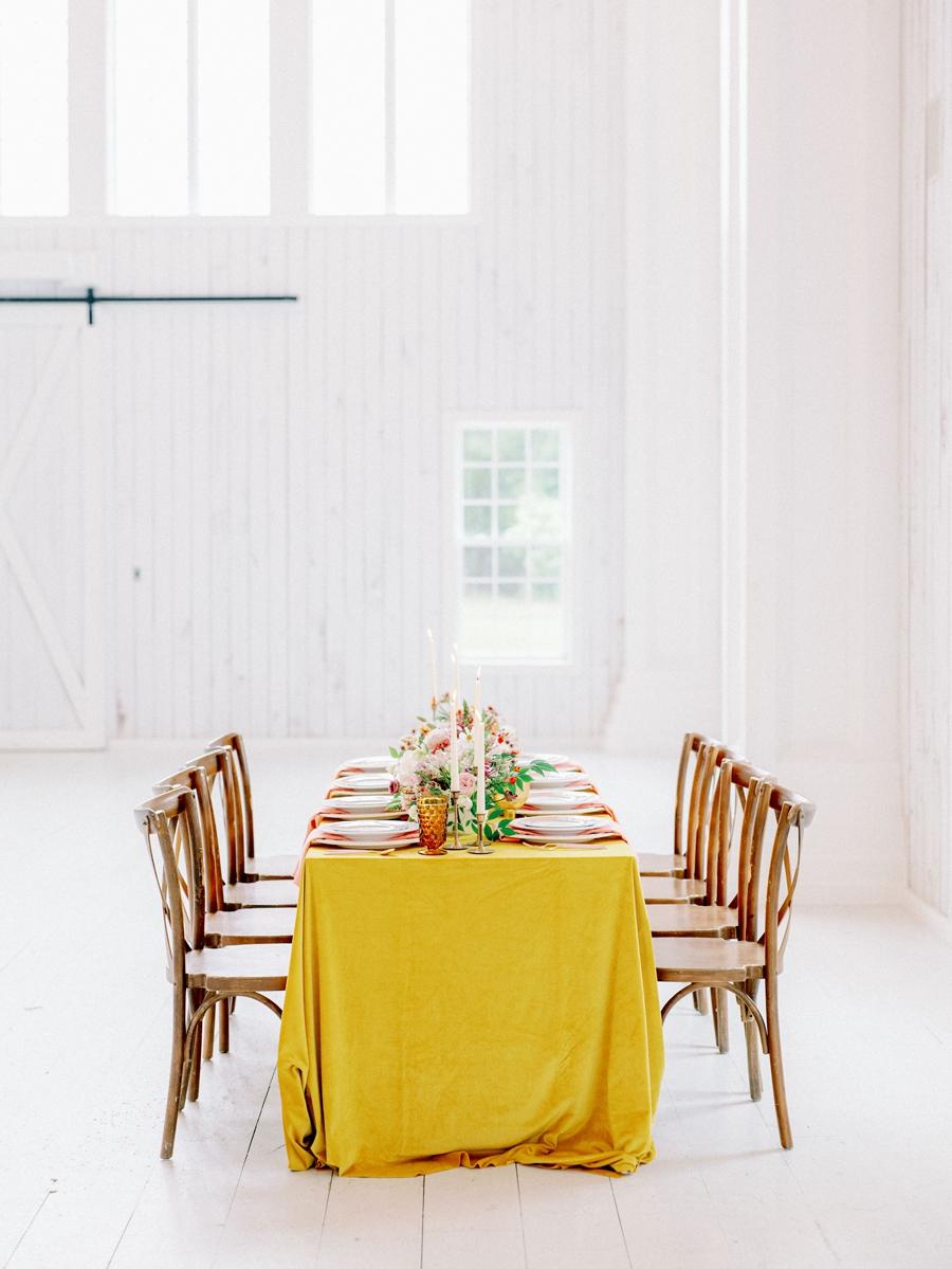 white-sparrow-barn-wedding-dallas-texas-wedding-photographer-hunter-ryan-photo_1404.jpg