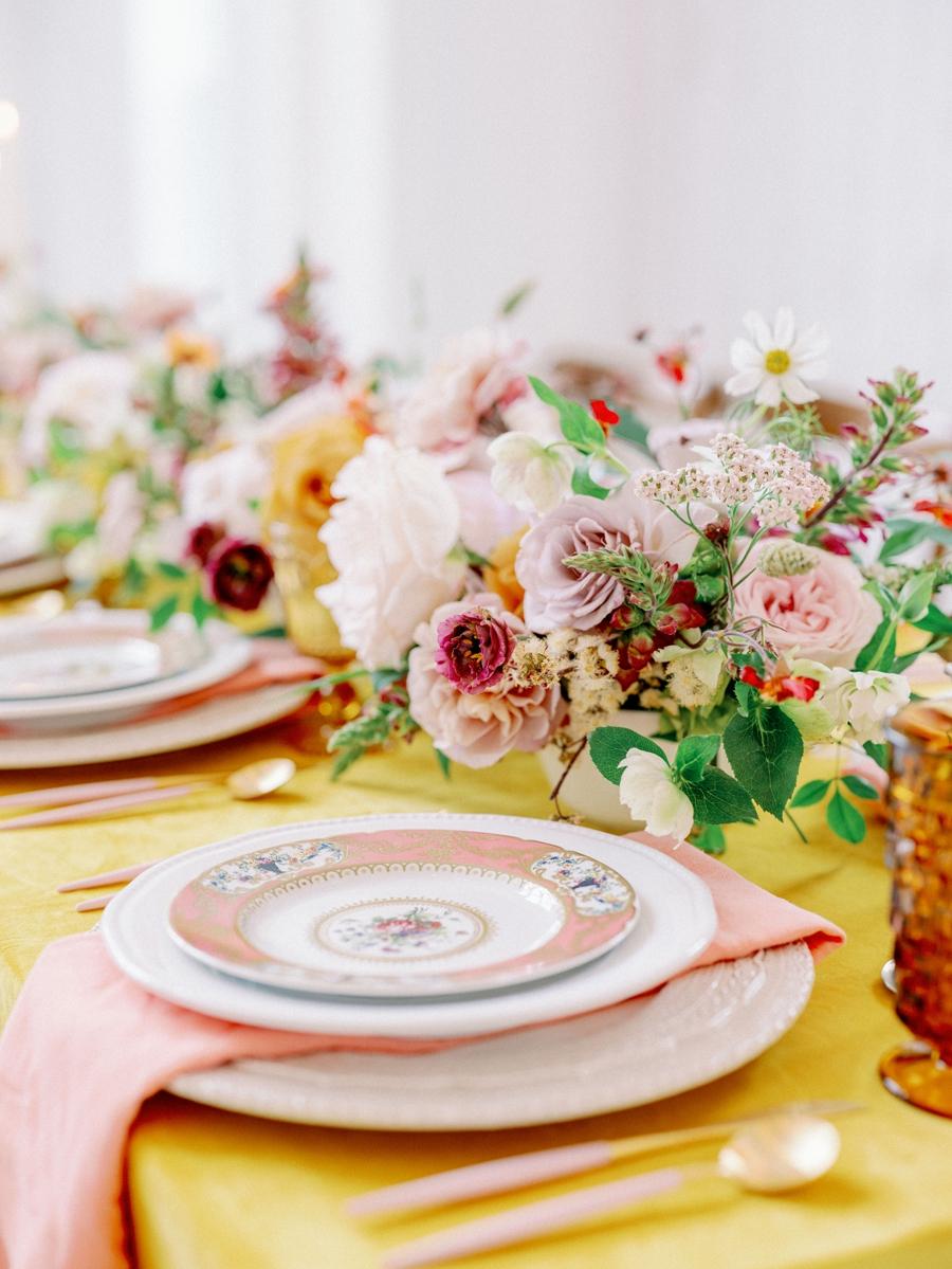 white-sparrow-barn-wedding-dallas-texas-wedding-photographer-hunter-ryan-photo_1405.jpg