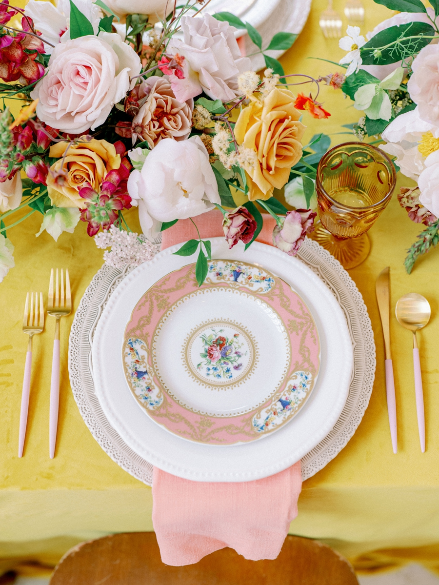 white-sparrow-barn-wedding-dallas-texas-wedding-photographer-hunter-ryan-photo_1406.jpg
