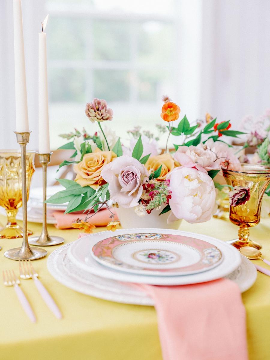 white-sparrow-barn-wedding-dallas-texas-wedding-photographer-hunter-ryan-photo_1407.jpg