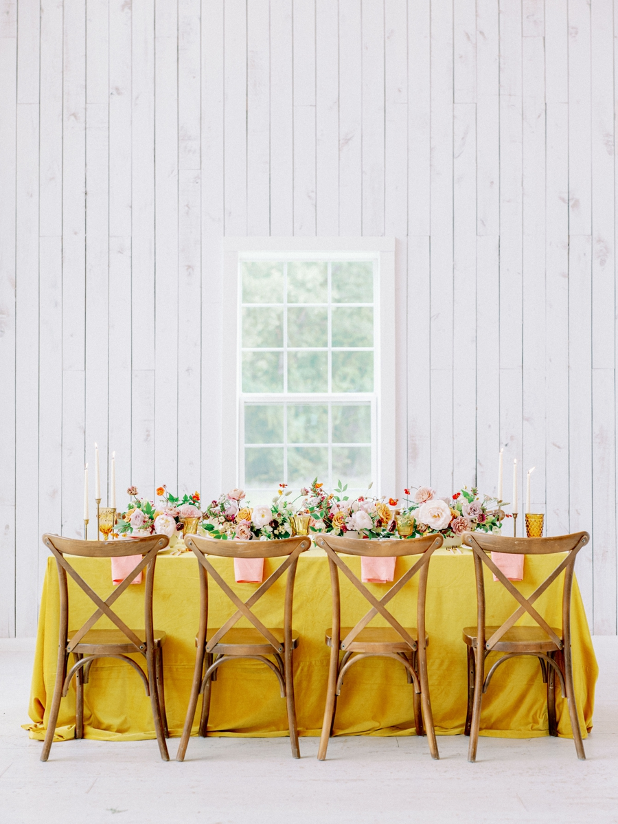 white-sparrow-barn-wedding-dallas-texas-wedding-photographer-hunter-ryan-photo_1408.jpg
