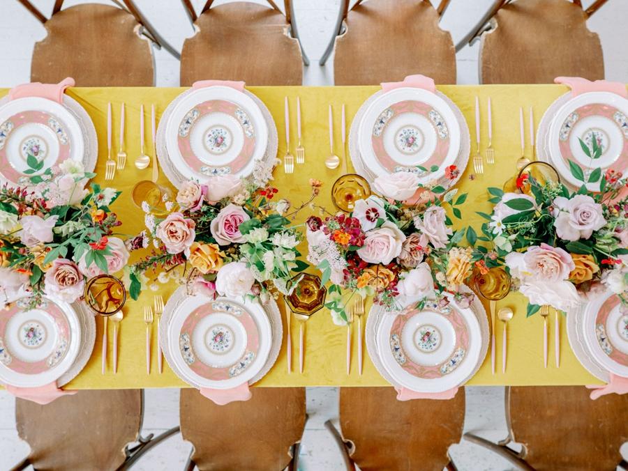 white-sparrow-barn-wedding-dallas-texas-wedding-photographer-hunter-ryan-photo_1409.jpg