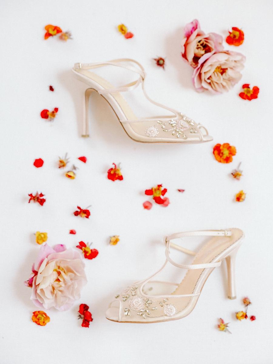 white-sparrow-barn-wedding-dallas-texas-wedding-photographer-hunter-ryan-photo_1411.jpg