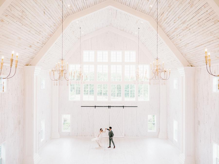 white-sparrow-barn-wedding-dallas-texas-wedding-photographer-hunter-ryan-photo_1415.jpg