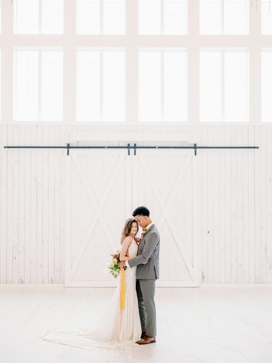 white-sparrow-barn-wedding-dallas-texas-wedding-photographer-hunter-ryan-photo_1416.jpg