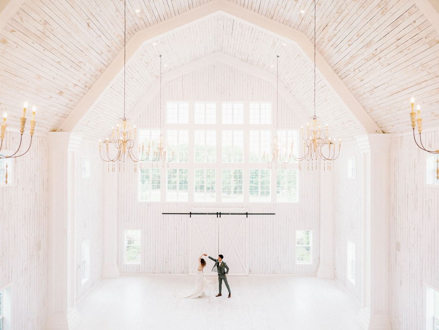 white-sparrow-barn-wedding-dallas-texas-wedding-photographer-hunter-ryan-photo_1418.jpg