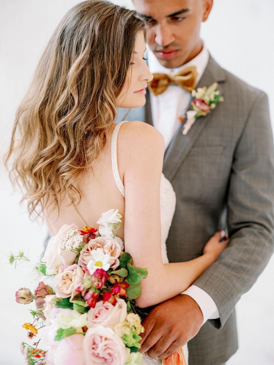 white-sparrow-barn-wedding-dallas-texas-wedding-photographer-hunter-ryan-photo_1417.jpg