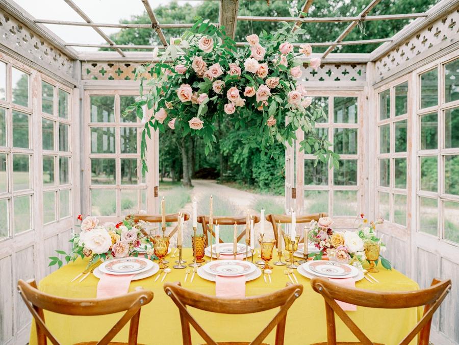 white-sparrow-barn-wedding-dallas-texas-wedding-photographer-hunter-ryan-photo_1419.jpg