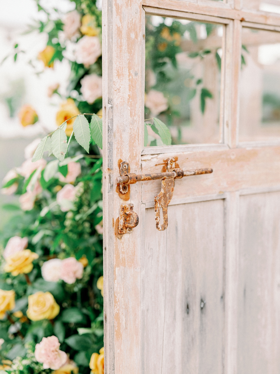white-sparrow-barn-wedding-dallas-texas-wedding-photographer-hunter-ryan-photo_1421.jpg