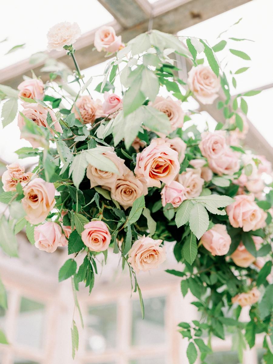 white-sparrow-barn-wedding-dallas-texas-wedding-photographer-hunter-ryan-photo_1423.jpg