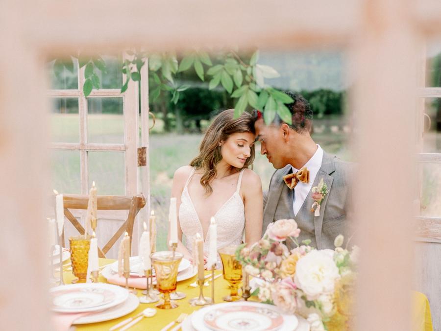 white-sparrow-barn-wedding-dallas-texas-wedding-photographer-hunter-ryan-photo_1424.jpg