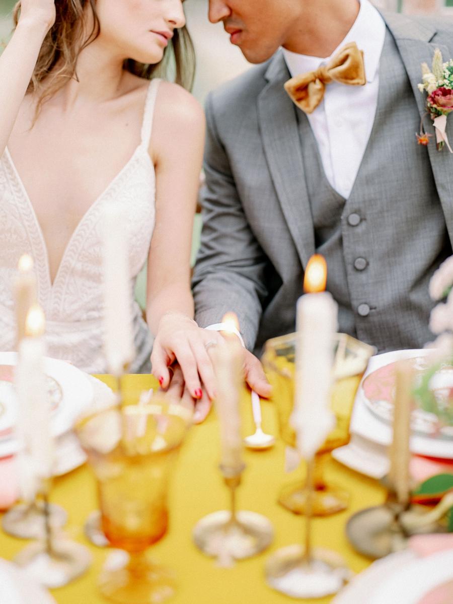 white-sparrow-barn-wedding-dallas-texas-wedding-photographer-hunter-ryan-photo_1426.jpg