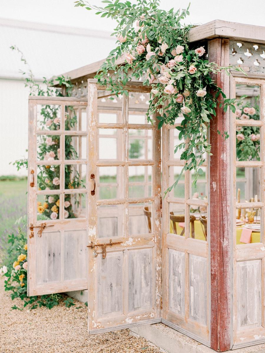 white-sparrow-barn-wedding-dallas-texas-wedding-photographer-hunter-ryan-photo_1425.jpg