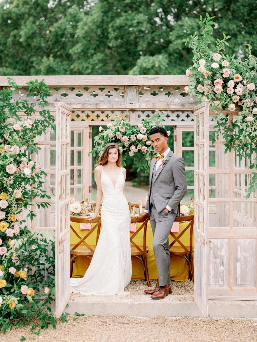 white-sparrow-barn-wedding-dallas-texas-wedding-photographer-hunter-ryan-photo_1427.jpg