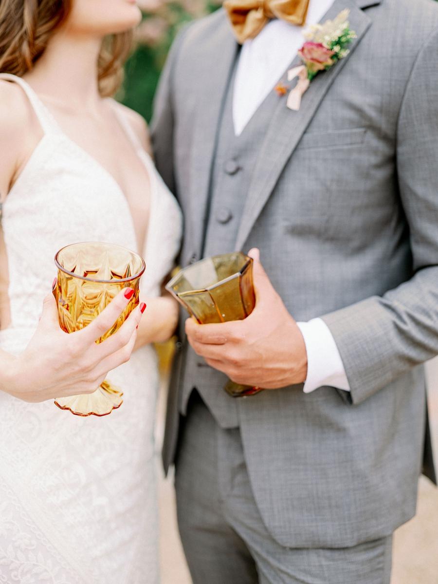 white-sparrow-barn-wedding-dallas-texas-wedding-photographer-hunter-ryan-photo_1429.jpg