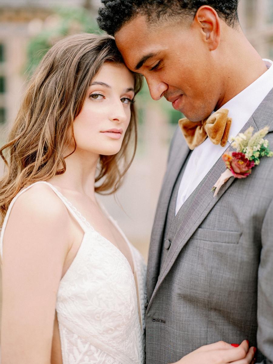 white-sparrow-barn-wedding-dallas-texas-wedding-photographer-hunter-ryan-photo_1431.jpg