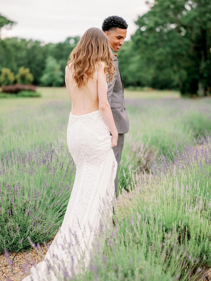 white-sparrow-barn-wedding-dallas-texas-wedding-photographer-hunter-ryan-photo_1432.jpg
