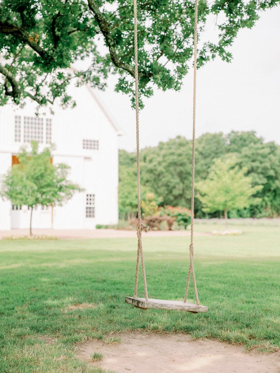white-sparrow-barn-wedding-dallas-texas-wedding-photographer-hunter-ryan-photo_1433.jpg