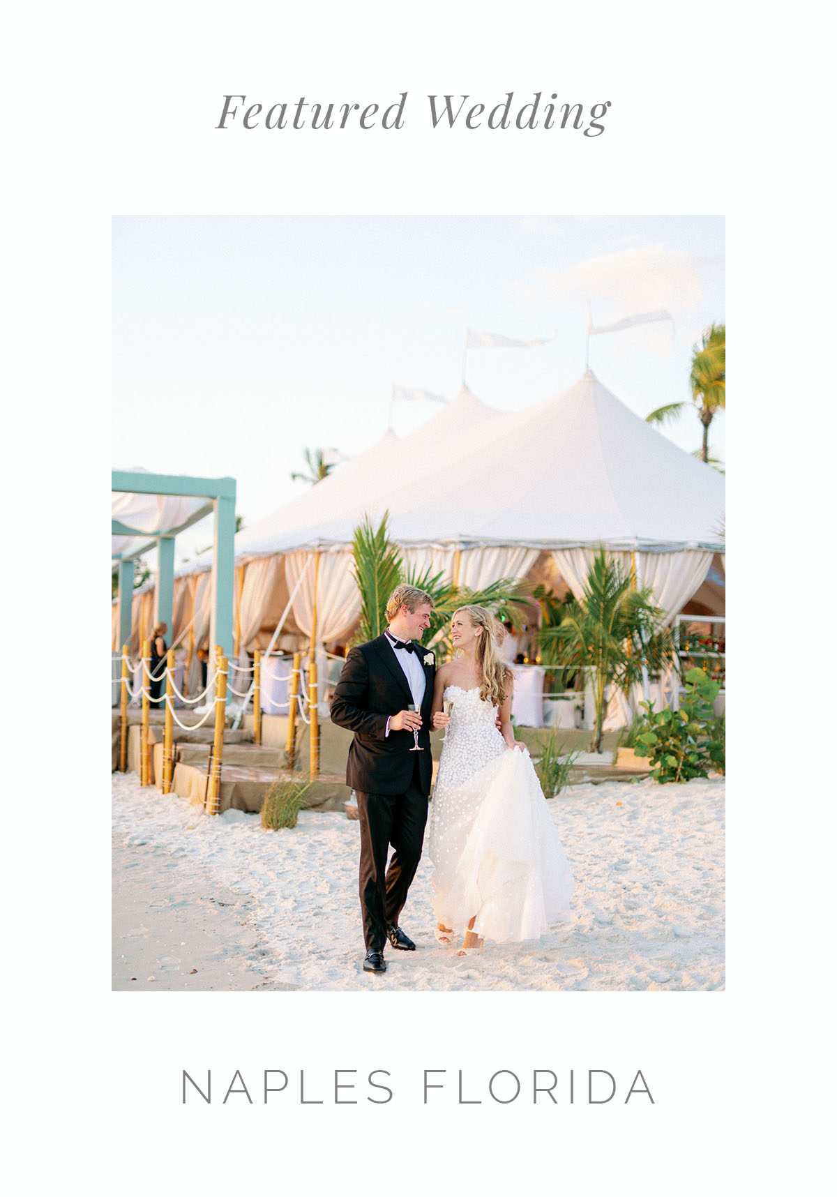 hunter ryan photo - featured wedding port royal club naples florida 1.jpg