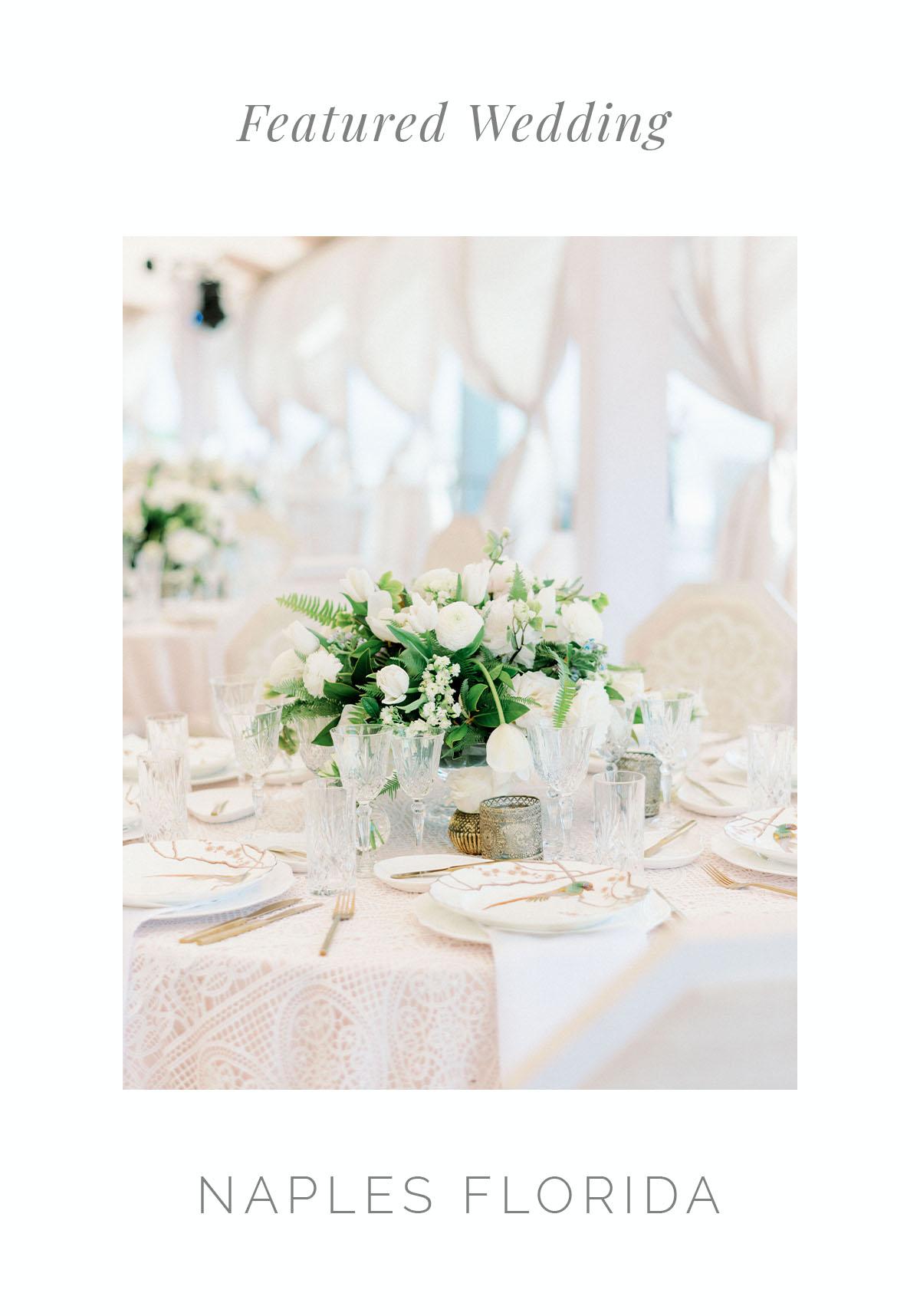 hunter ryan photo - featured wedding port royal club naples florida 2.jpg