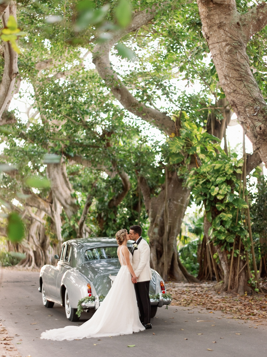 gasparilla-inn-wedding-boca-grande-wedding-photographer-hunter-ryan-photo_1468.jpg