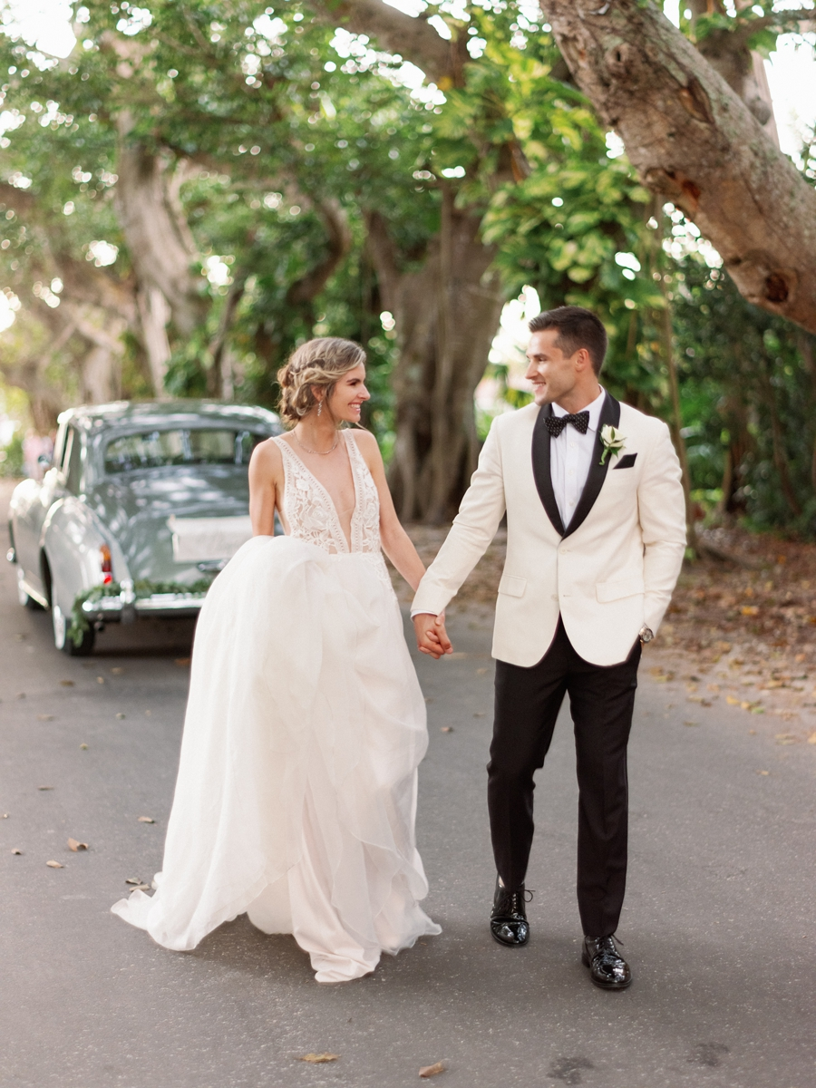 gasparilla-inn-wedding-boca-grande-wedding-photographer-hunter-ryan-photo_1470.jpg