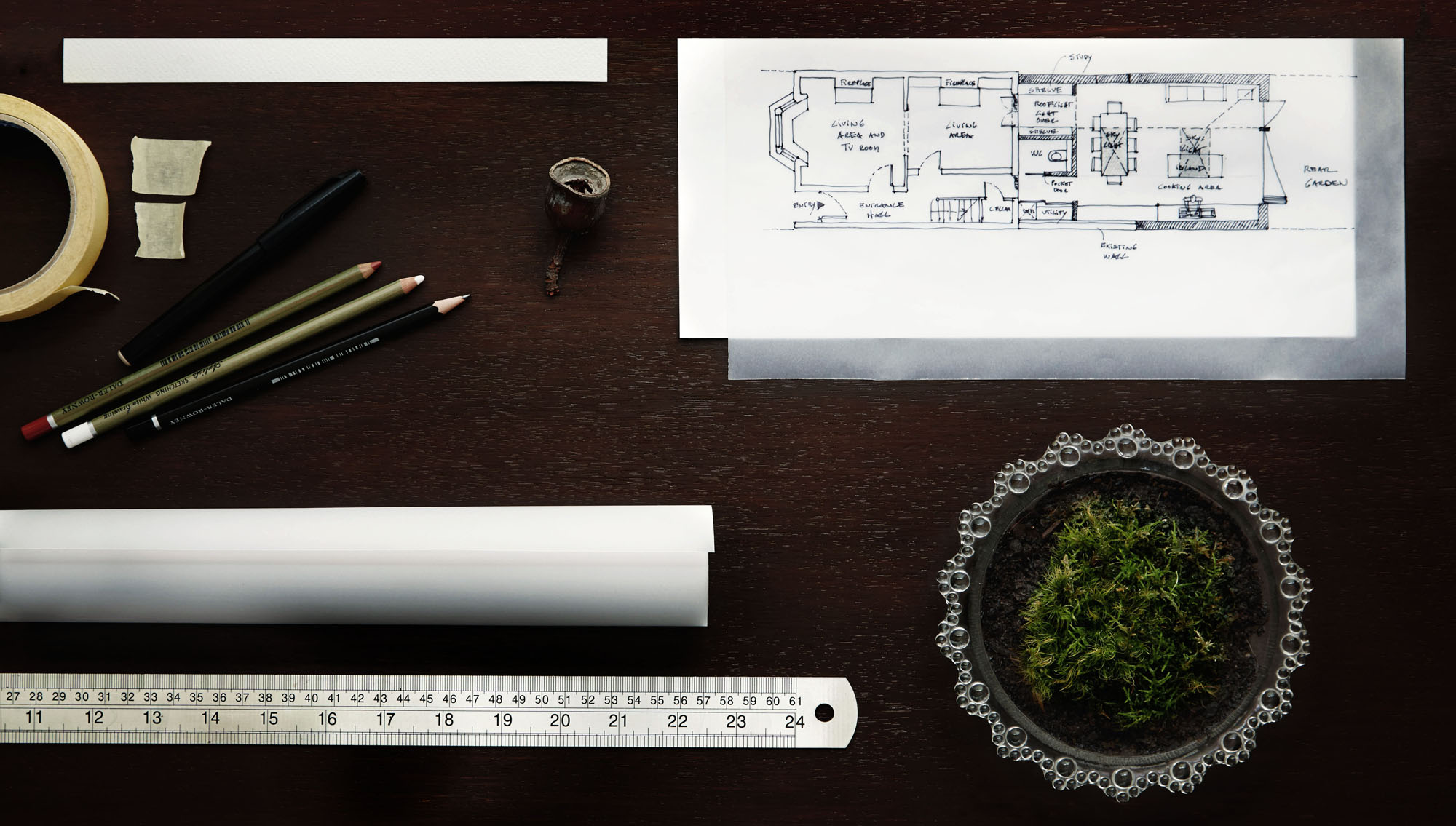 architecture process.jpg
