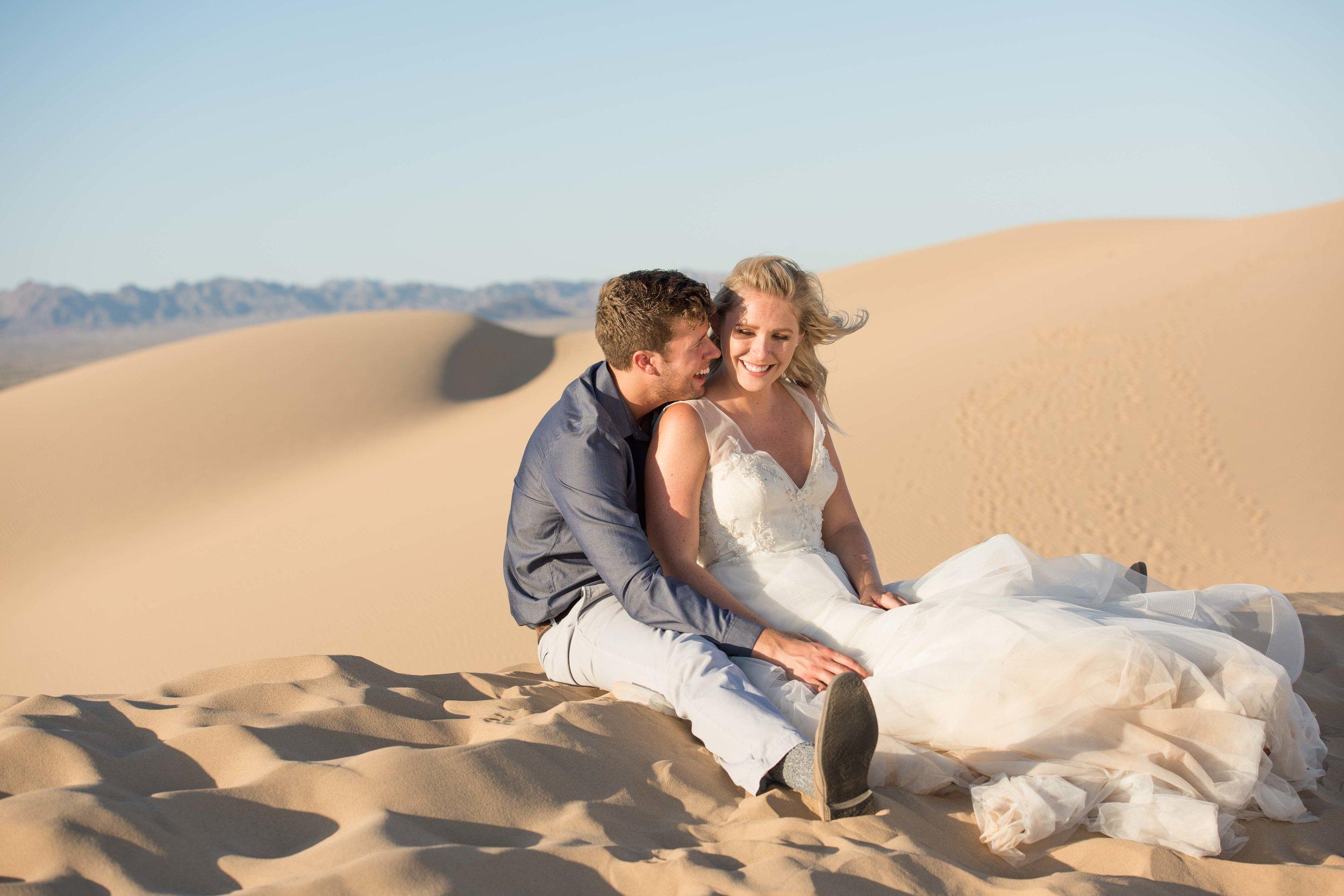dunes.06.01.18.25.jpg