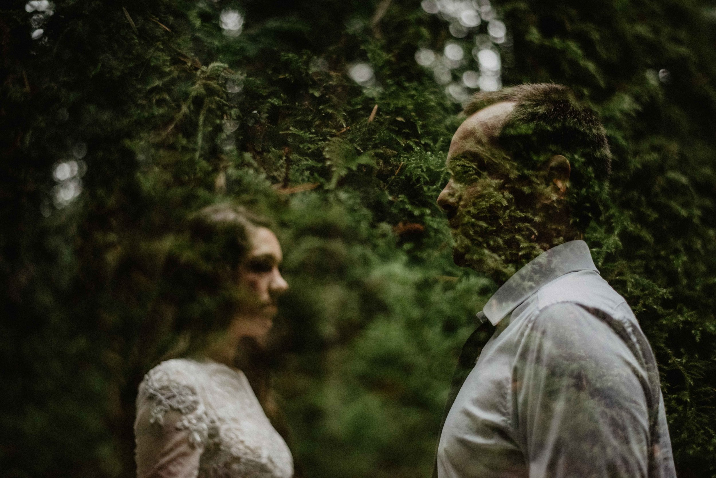 washington-state-elopement-photographer