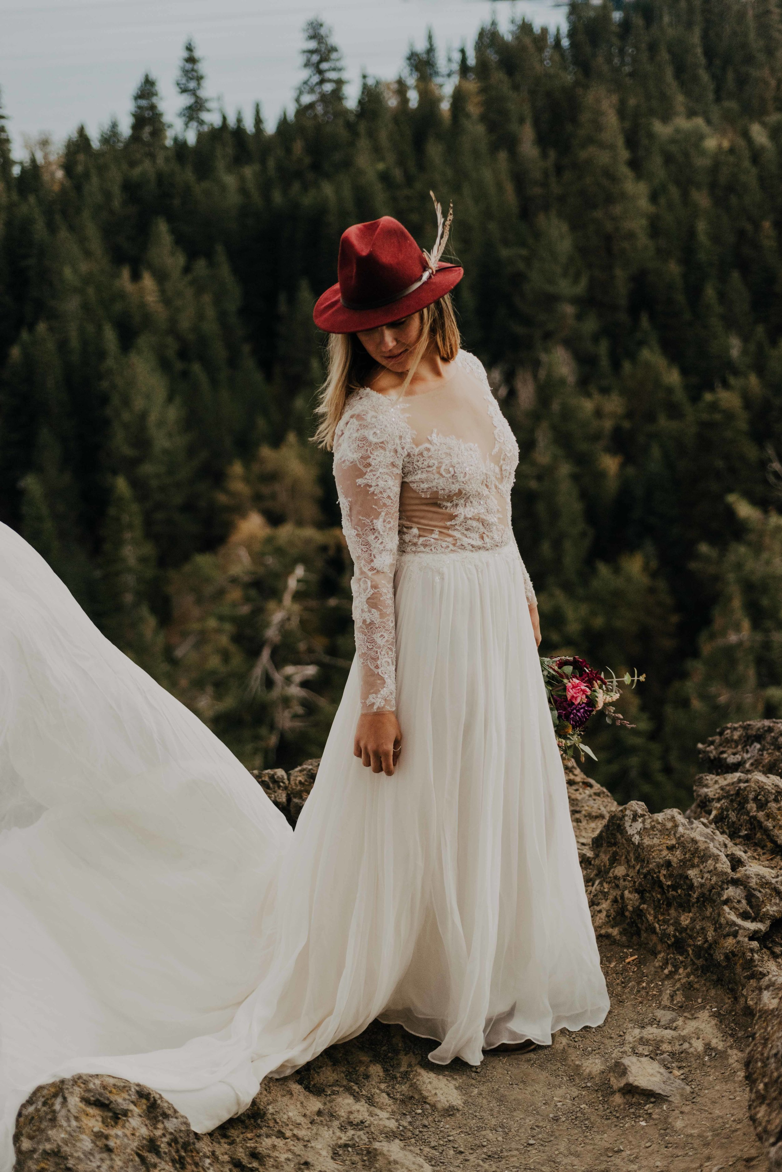 Phoenix Arizona Wedding Dress Rental