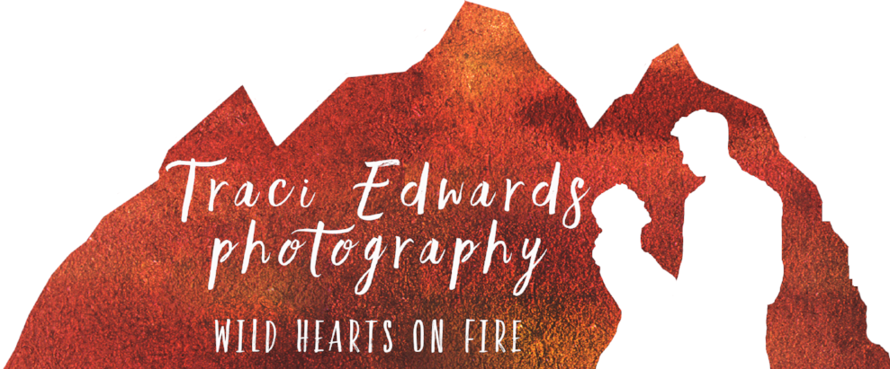 Traci Edwards Photography LOGO.png