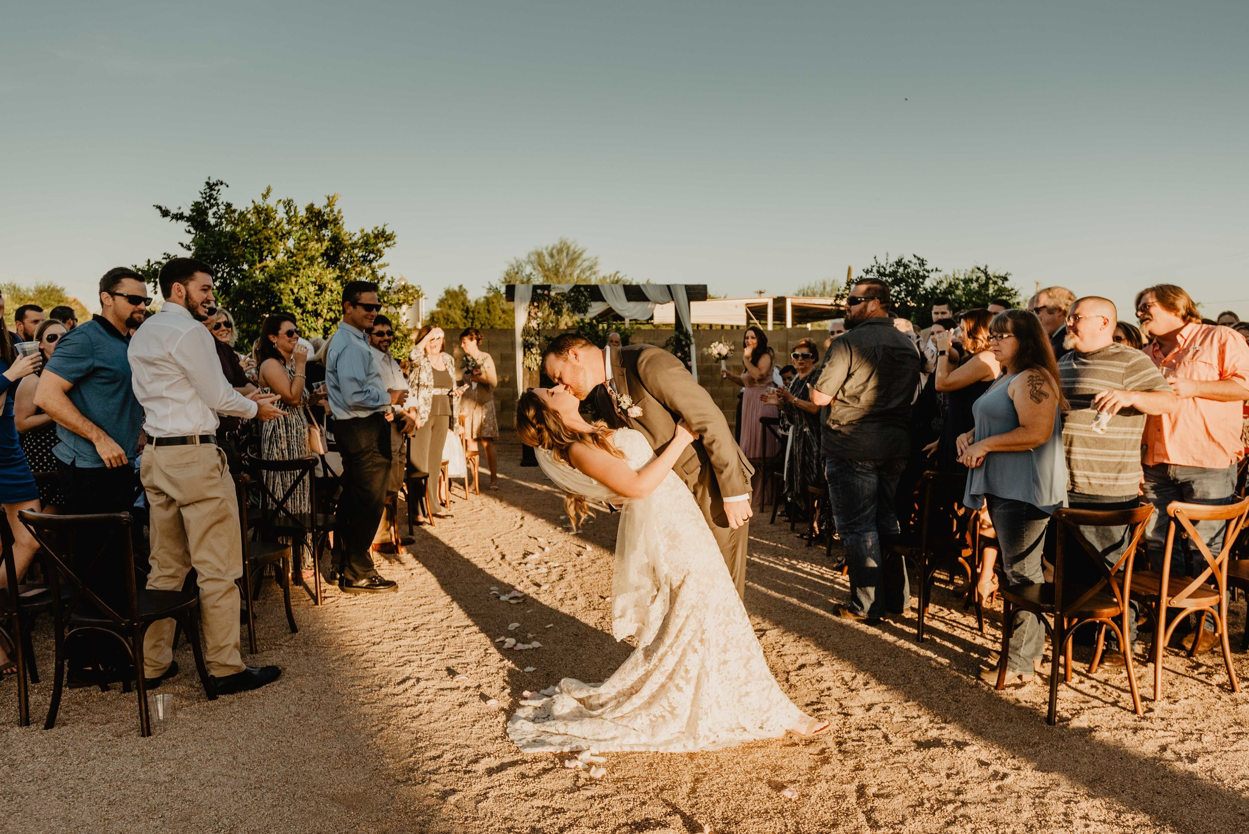 SCOTTSDALE BACKYARD WEDDING-9.jpg