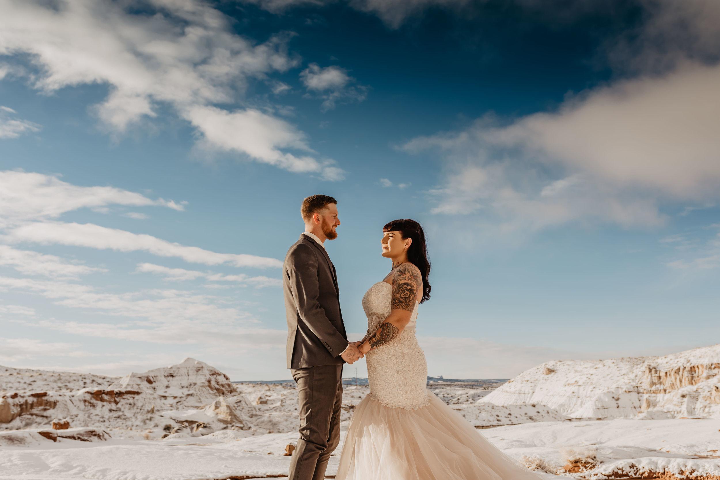 utah-elopement