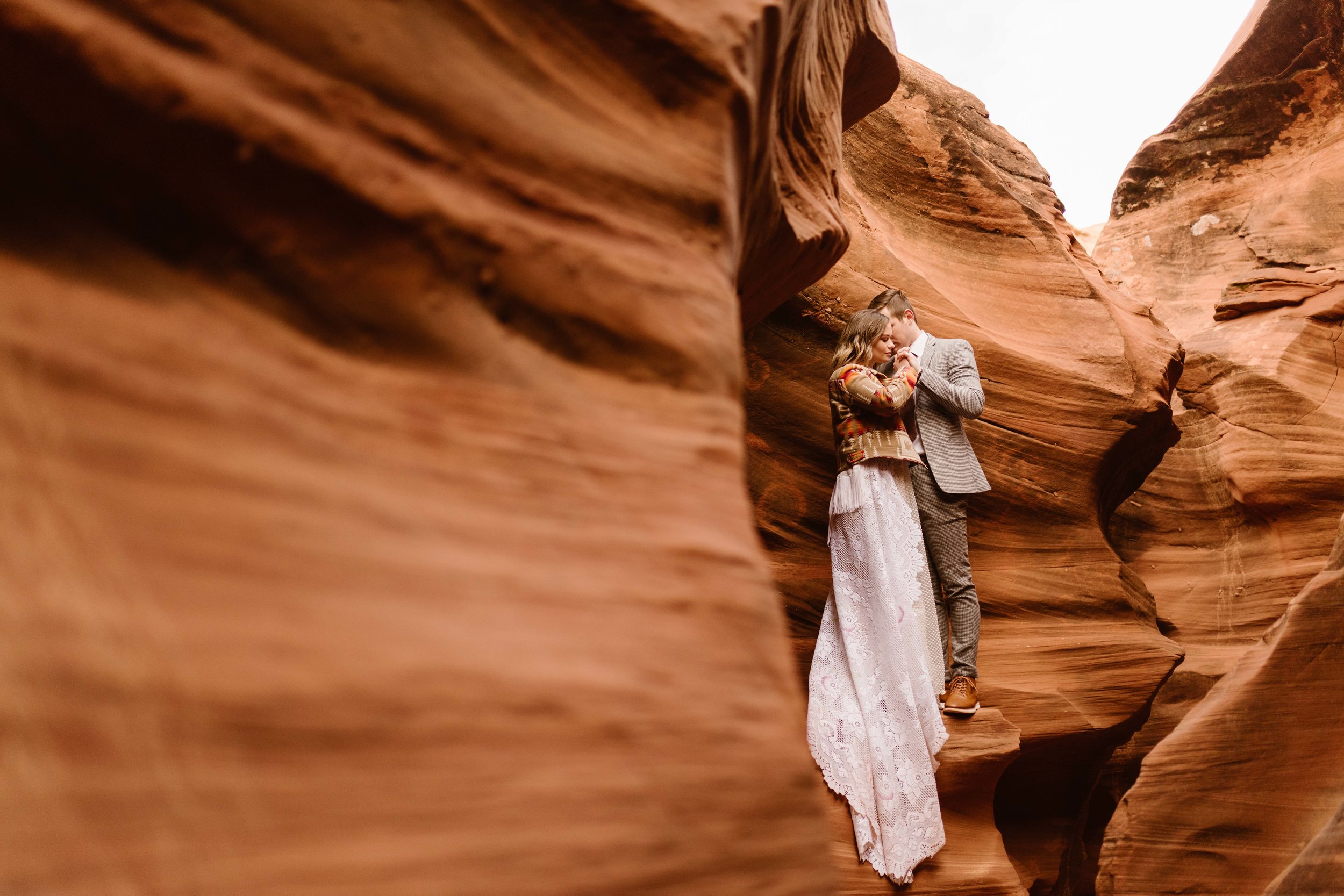page-arizona-elopement