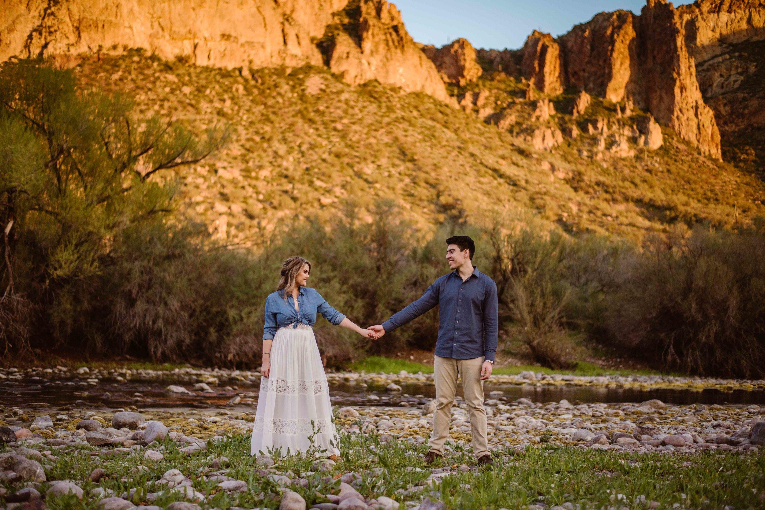 salt-river-elopement