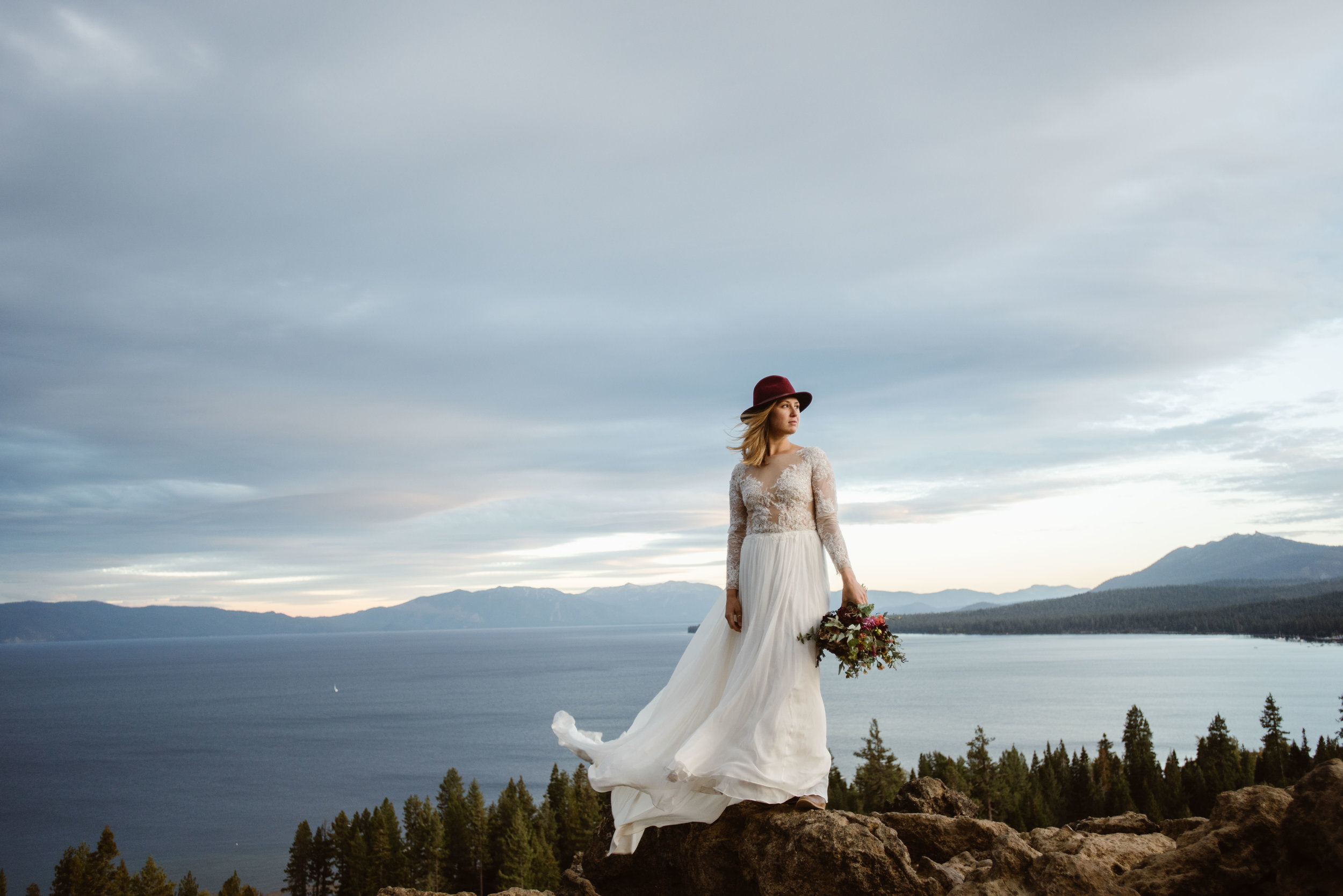 boho-wedding-dress-for-elopement