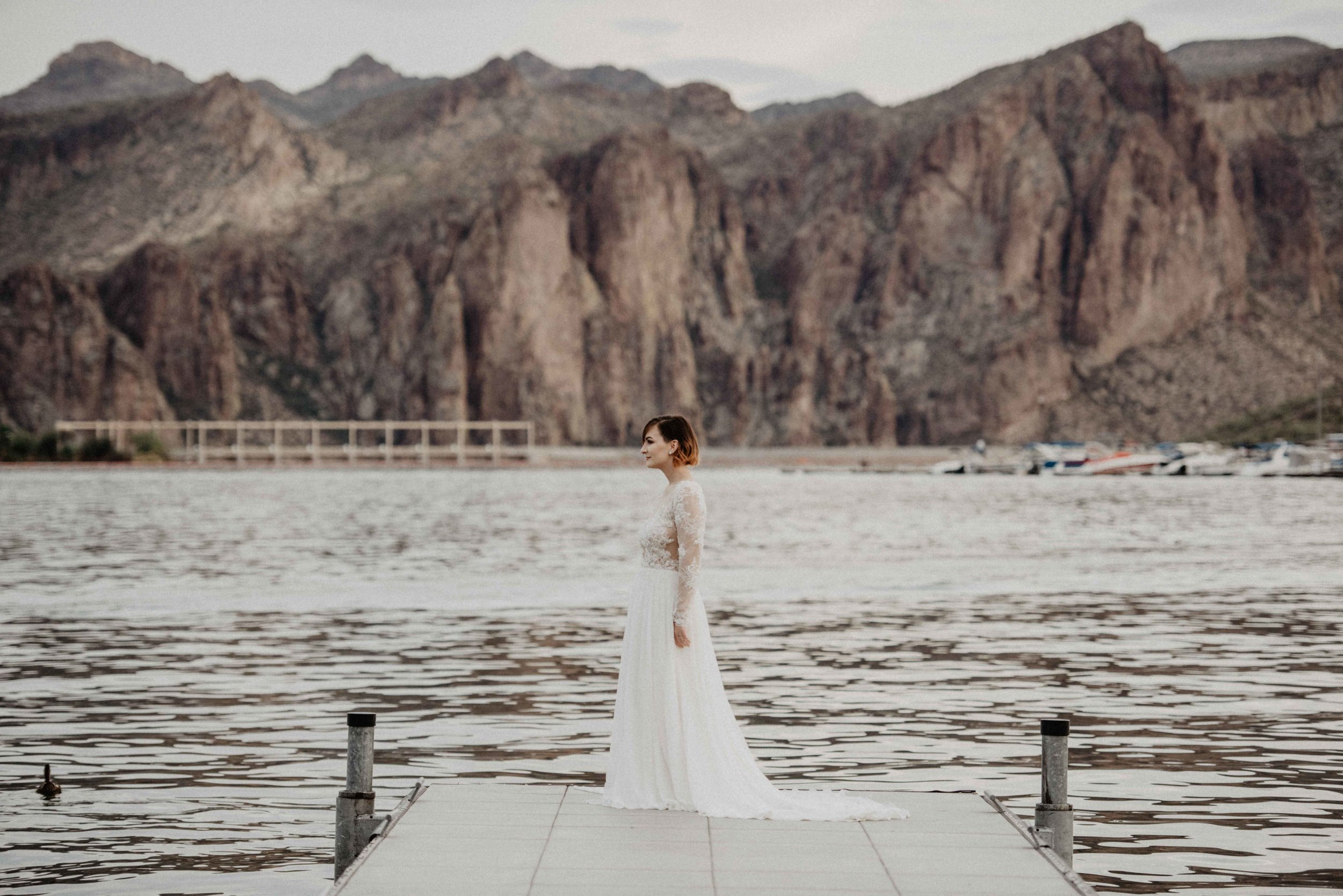 adventure-wedding-dress.jpg